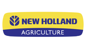 New Holland agriculture genuine parts
