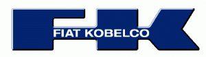 Fiat Kobelco genuine parts